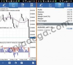 proff-arya-dega-trading-method