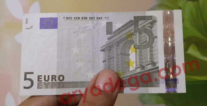 moneymanagement-aryadega