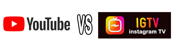 YouTube dalam Menjawab Tantangan IGTV
