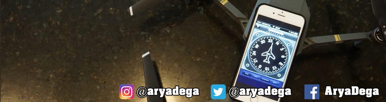 Arya Dega